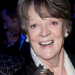 Maggie Smith to appear in conversation at the Orange Tree