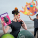 Edinburgh Fringe 2016 programme launched