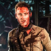Coriolanus (Donmar Warehouse)