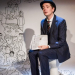 Play about 1967 gay rights act transfers to Trafalgar Studios