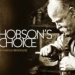 Win Hobson's Choice tickets at the Bolton Octagon