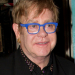 From an organ to a new theatre: Elton John rides to Royal Academy rescue
