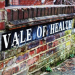 Simon Gray's Vale of Health cycle transfers to Hampstead main house