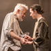King Lear (Royal & Derngate)