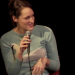 Fleabag's Phoebe Waller Bridge and Vicky Jones in conversation