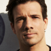 Danny Mac to star in Sunset Boulevard