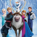 Dominion Theatre to host Frozen sing-alongs