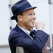 Sinatra marks 100 years at London Palladium
