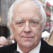 Tim Rice: 'My lucky break was having everyone turn down Jesus Christ Superstar'