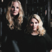 Kerry Ellis and Louise Dearman announce one-off concert