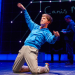 The Curious Incident of the Dog in the Night-Time (Tour)