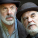 Full cast announced for UK tour of Waiting for Godot