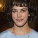 Jessica Brown Findlay joins the cast of Almeida's Hamlet