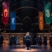 All the official Harry Potter photos in one place