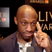 Hamilton's Giles Terera, Rachel John and more on their Olivier Award nominations