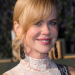 Nicole Kidman wins Evening Standard Award for best actress