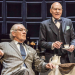 Photos: First look at Ian McKellen and Patrick Stewart in No Man's Land
