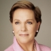 Julie Andrews to direct new My Fair Lady production