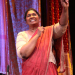 Rani Moorthy: 'We deny curiosity of other cultures at our peril'