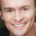 My Top 5 Showtunes: Jon Lee