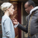 Measure for Measure (Shakespeare's Globe)