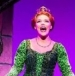 Shrek - the musical (Tour - Manchester)