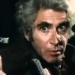 Actor Frank Finlay dies aged 89