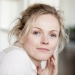 Maxine Peake's new play to get London premiere