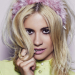Pixie Lott: My Holly is different to Hepburn's