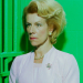 Juliet Stevenson and Lia Williams to trade roles in Mary Stuart