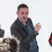 Economics journalist Paul Mason to star in self-penned show