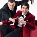 Jeeves and Wooster in Perfect Nonsense (Tour - Salford)