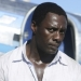 Luther and Mandela star Idris Elba eyes musical role?