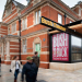Six things you didn't know about the new Bush Theatre