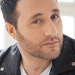 Exclusive: Antony Costa to star in Save the Last Dance for Me UK tour