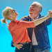 First look at Anne-Marie Duff and Kenneth Cranham in Heisenberg