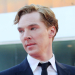 Theatre quiz of the week: Doctor Who, Lloyd Webber and the cost of Cumberbatch