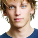 Lauren Samuels and Jamie Campbell Bower star in Bend It Like Beckham musical