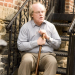 Michael Coveney: Philip Seymour Hoffman, a troubled and unforgettable star of stage and screen