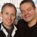Stiles and Drewe announce new Mentorship Award for musical theatre writers