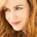 Nicole Kidman returns to West End in new Grandage production