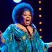 Dreamgirls cast recording featuring Amber Riley to be released
