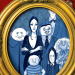 Addams Family eyes St James Theatre for UK premiere?