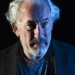 Simon Callow brings The Man Jesus to West End as part of UK tour