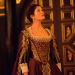 The Duchess of Malfi (Sam Wanamaker Playhouse)