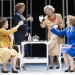 Thatcher play Handbagged embarks on UK tour