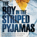 Cast announced for UK tour of The Boy in the Striped Pyjamas