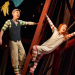 Jacqueline Wilson's Hetty Feather returns to West End