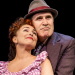 Guys and Dolls (Phoenix Theatre)