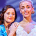 Mamma Mia! extends booking until October 2016